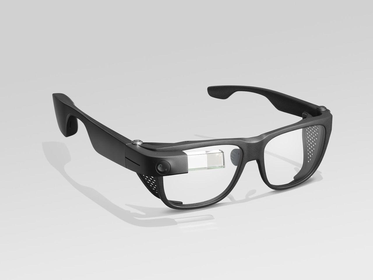 Foxconn ryktas ha börjat göra AR-linser till Apple