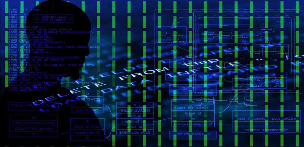 Ryska hackare anklagas för att stjäla vaccindata