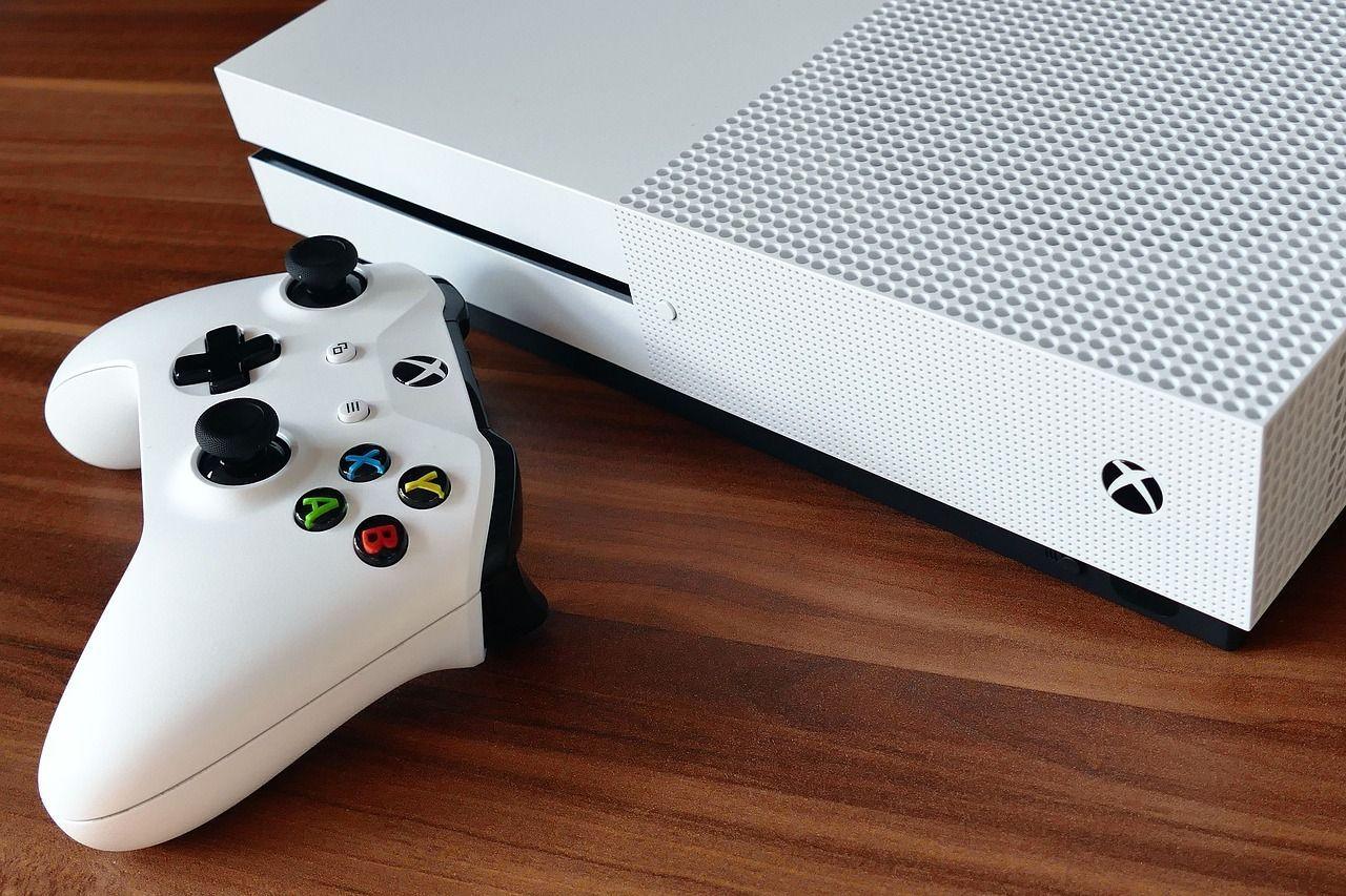 Microsoft skrotar årsprenumeration av Xbox Live Gold