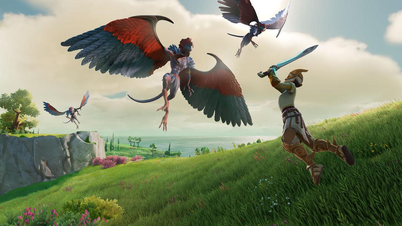 Nästa Ubisoft Forward kommer hållas i september