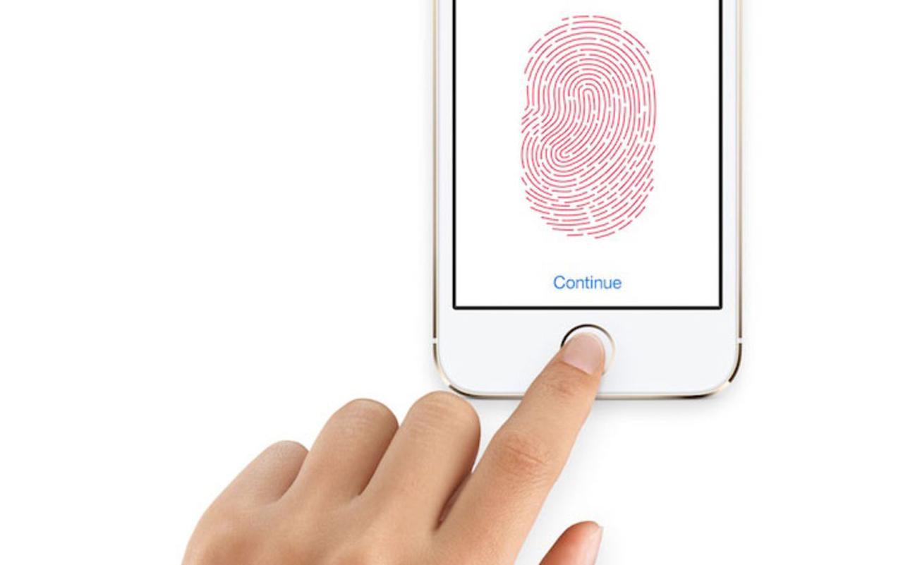 Sårbarhet hittade i Apples säkerhetschip Secure Enclave Hackers kan komma åt lösenord och annat