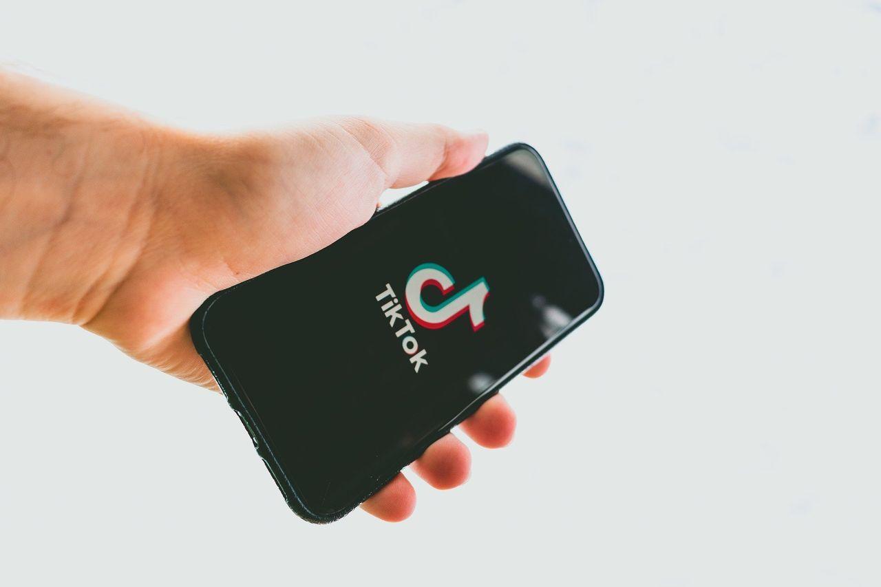 USA vill ha betalt vid en eventuell försäljning av TikTok