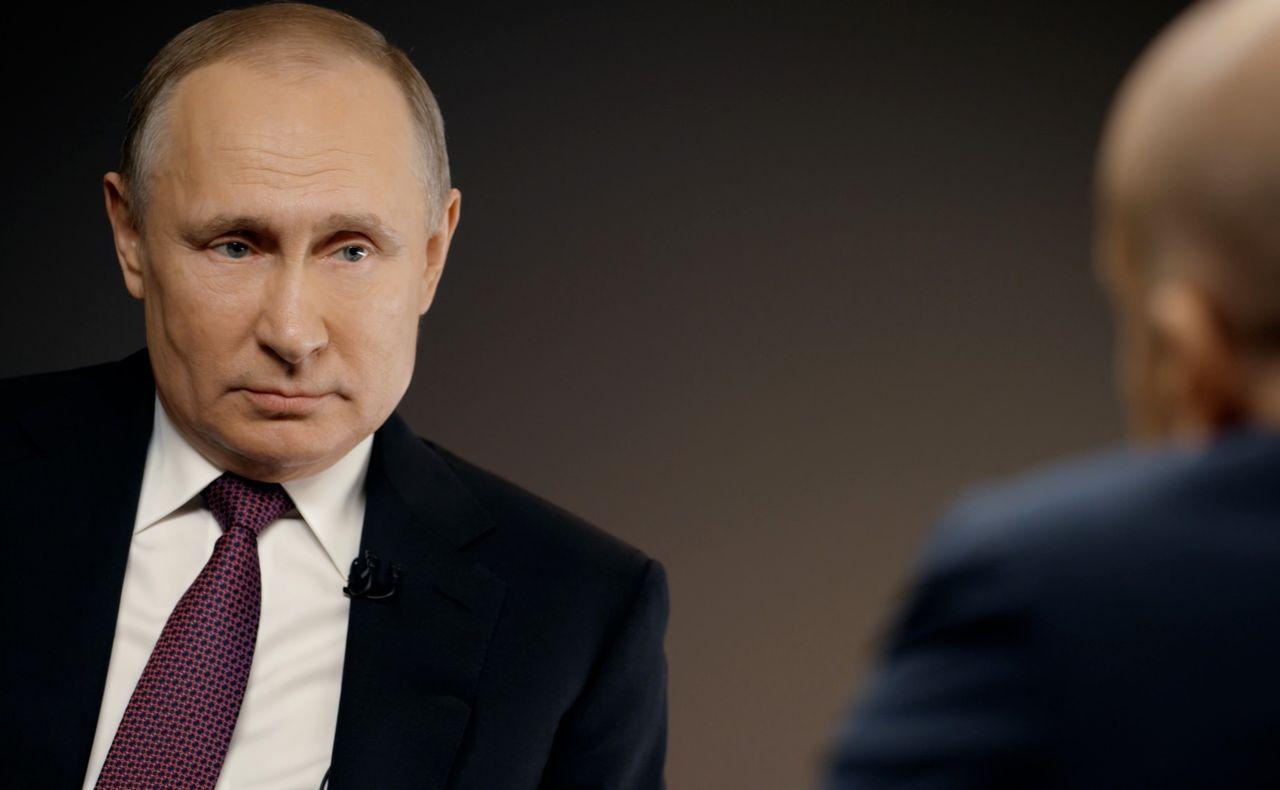 Ryssland uppger att man har vaccin mot covid-19