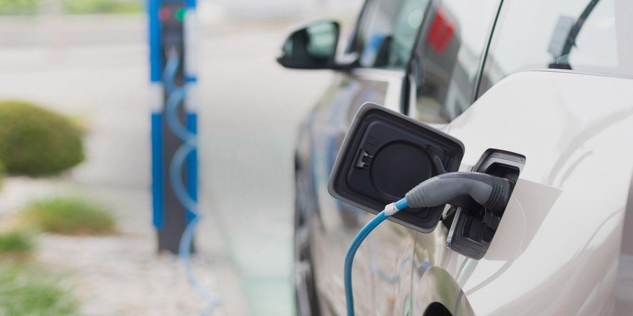 CATL utvecklar också elbilsbatteri utan nickel och kobolt