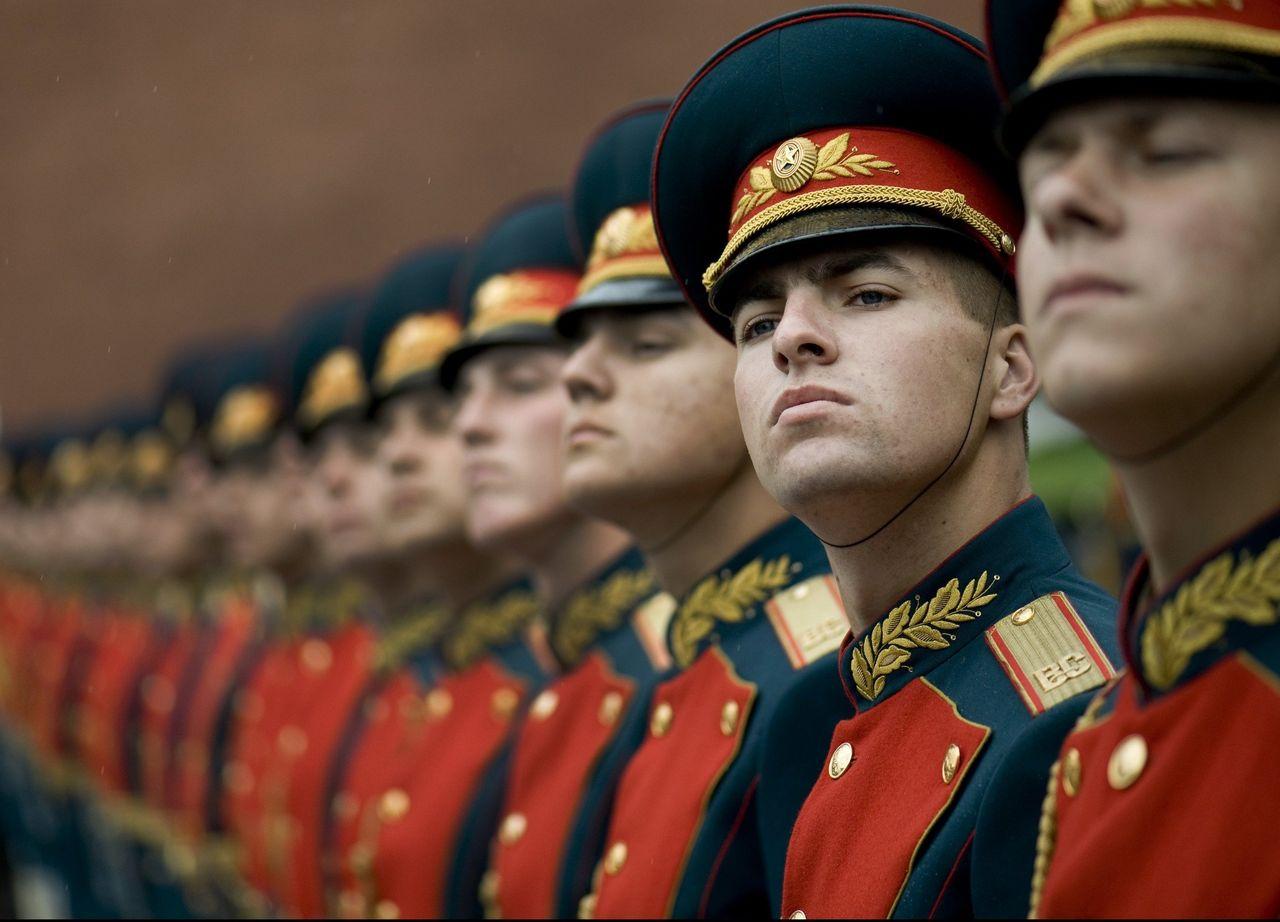 Rysslands coronavaccin ska testas på 40 000 personer