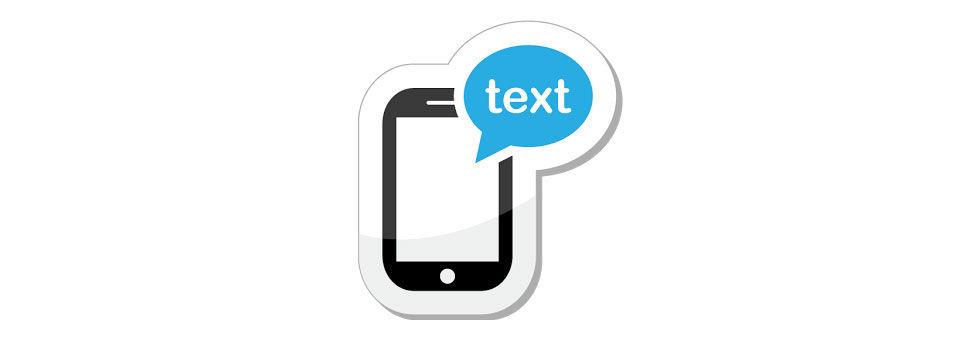 Tele2 har börjat rulla ut stöd för RCS-meddelanden