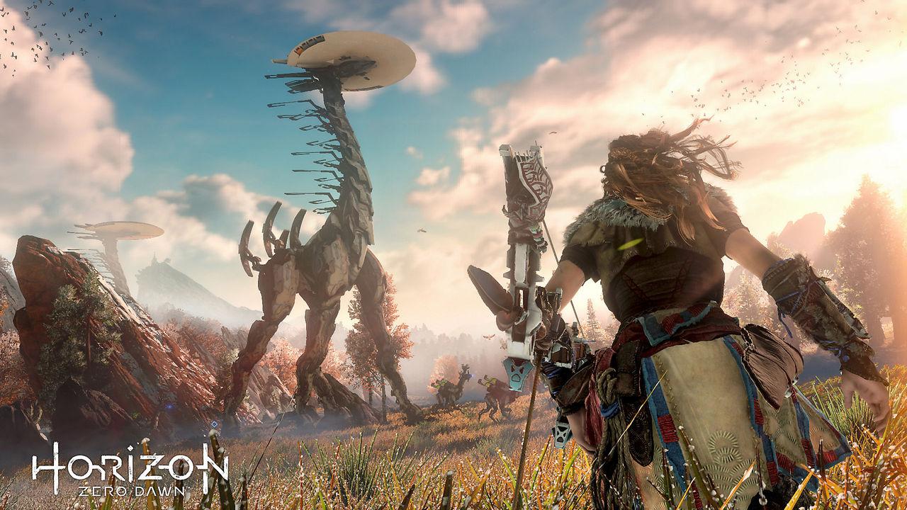 Sony: Förvänta er fler exklusiva PS4-spel till PC
