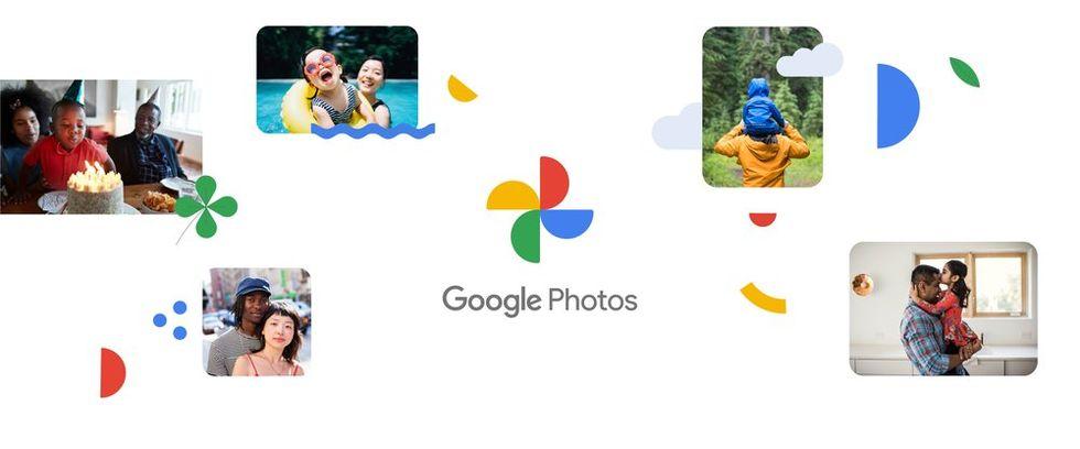 Google Photos på iOS får mer kraftfull videoredigering
