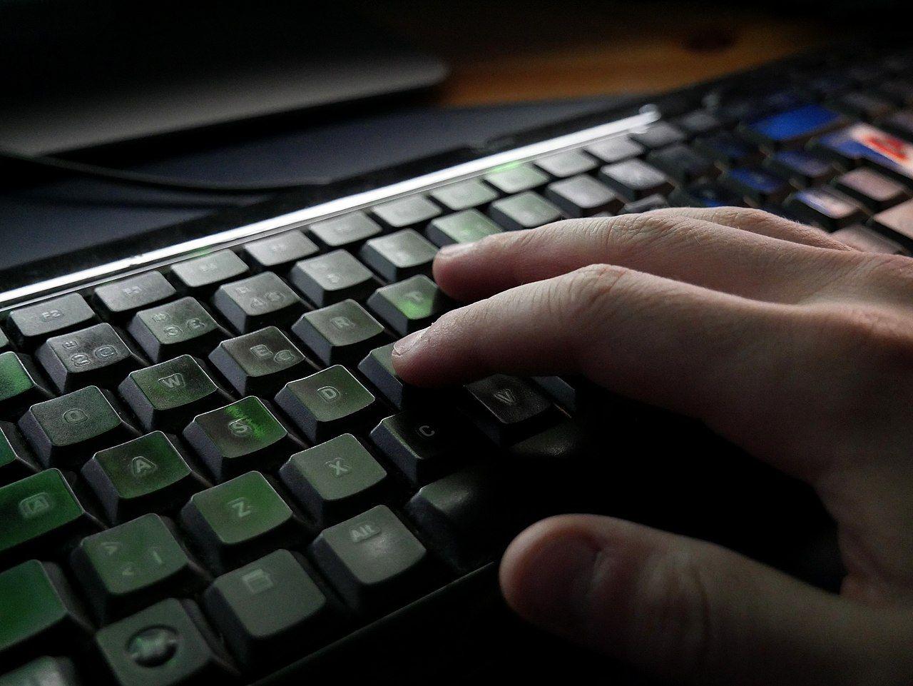 Torrent-släpp har minskat dramatiskt efter stor piratrazzia