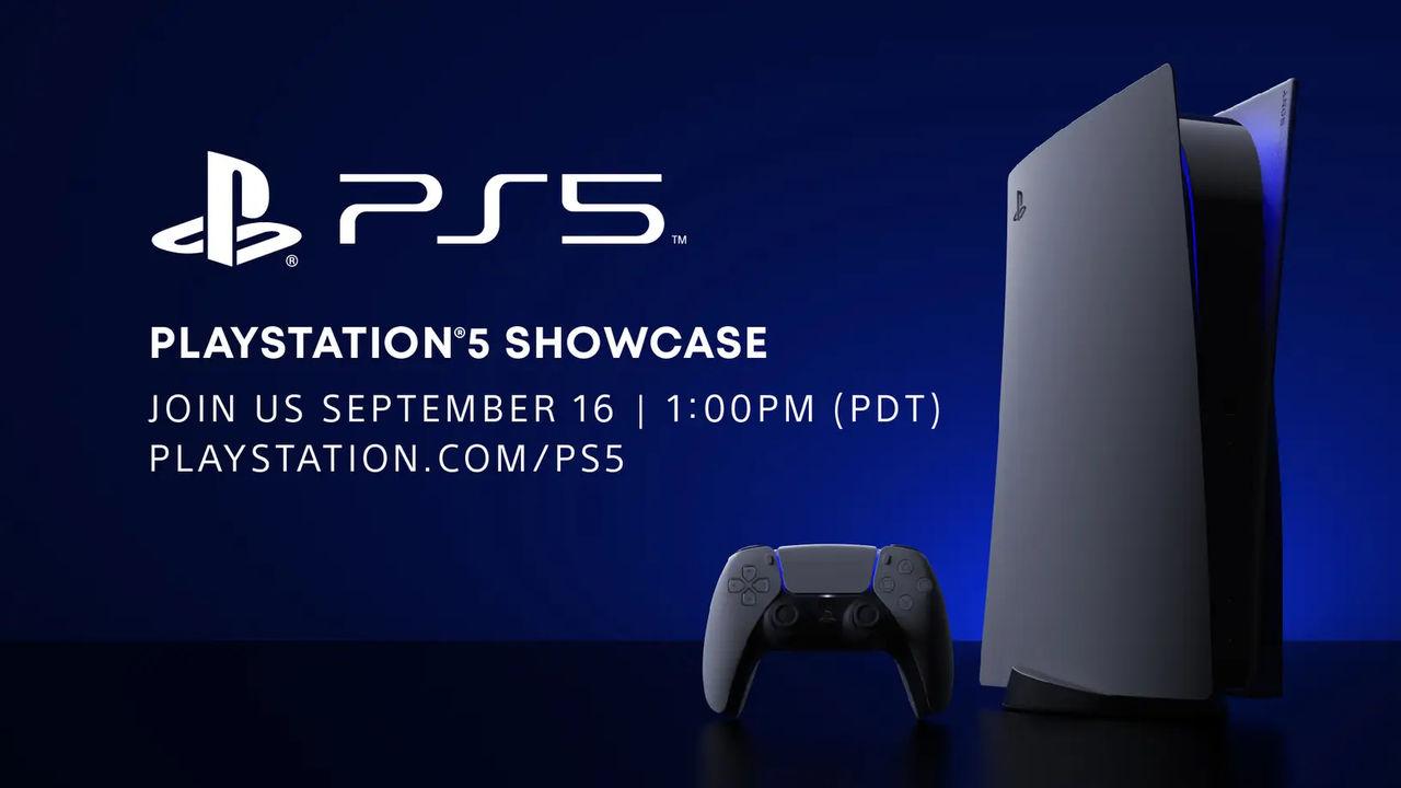PlayStation håller låda på onsdag