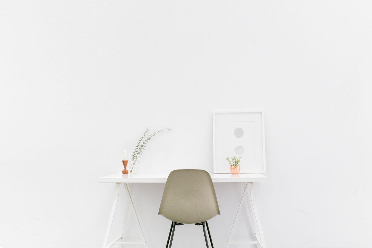 Asus ROG och IKEA ska börja göra gamingmöbler