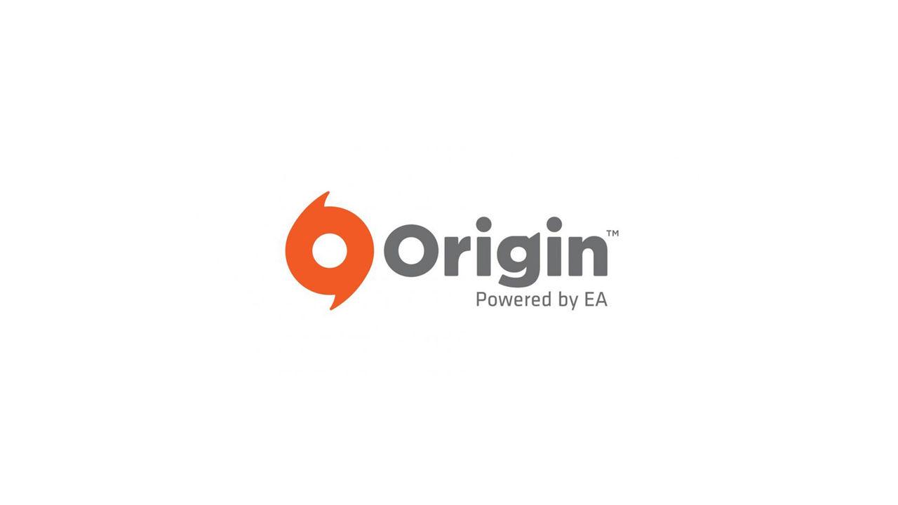 EA skrotar namnet Origin