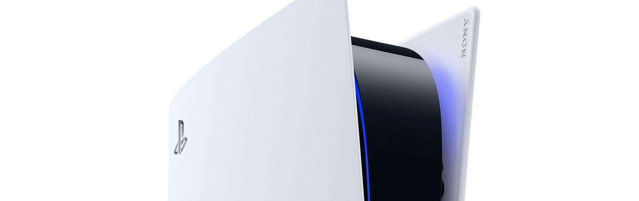 Sony ber om ursäkt för förbokningskaos