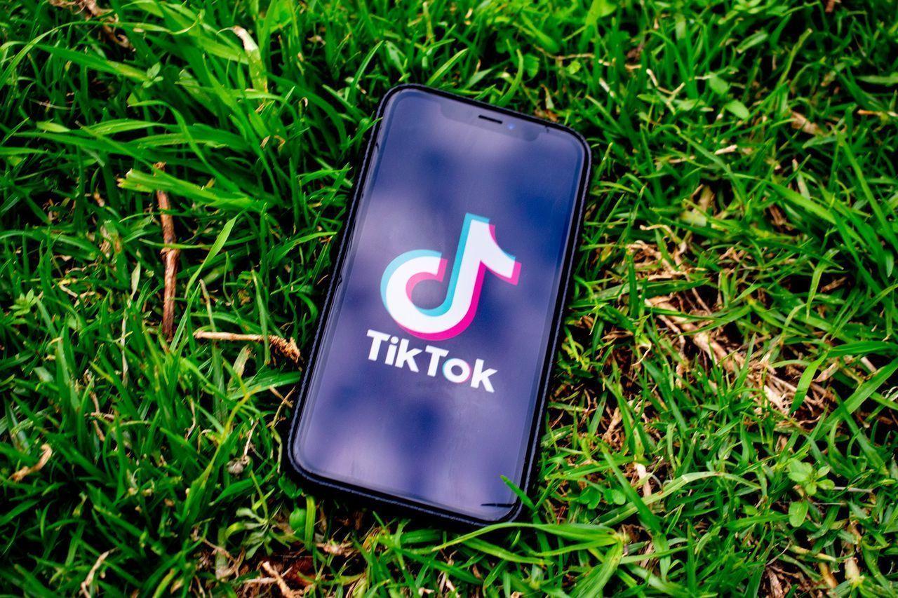 TikTok blockerades inte i USA som utlovat