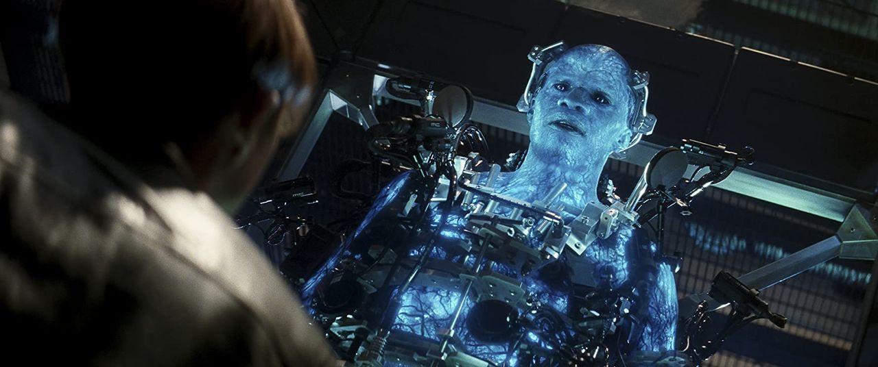 Jamie Foxx verkar ha hoppat på Spider-Man 3