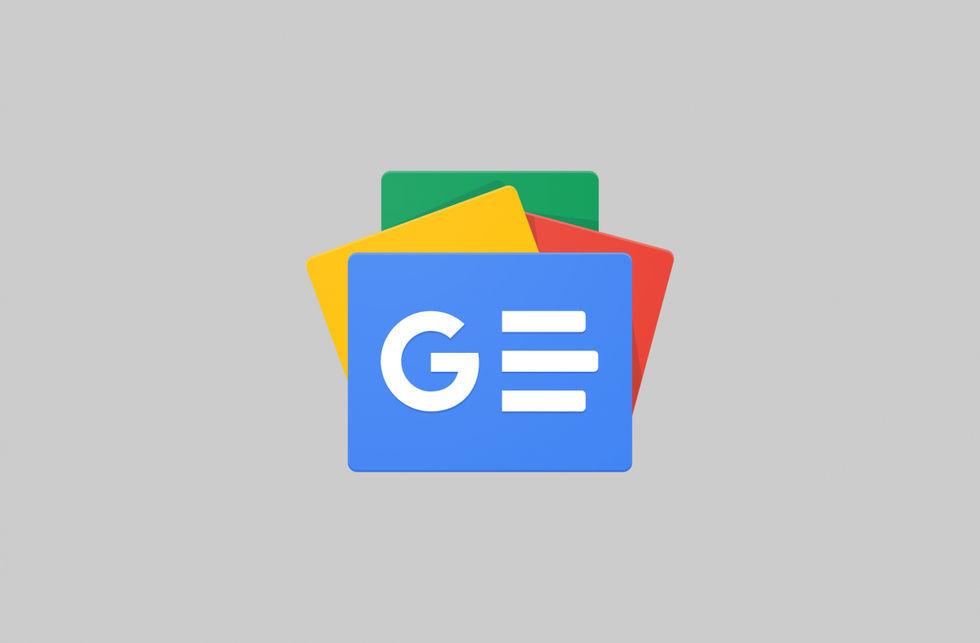 Google ska betala 1 miljard dollar för nyheter