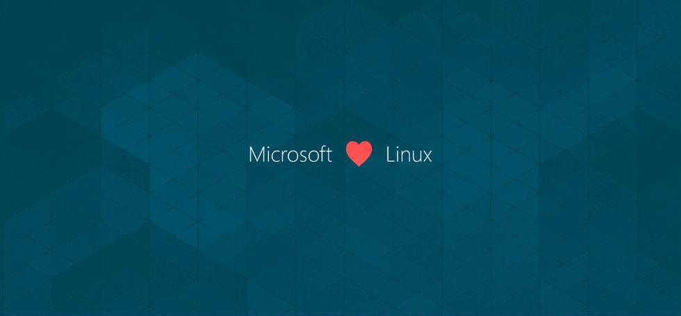 Grafiska Linux-appar på ingång till Windows