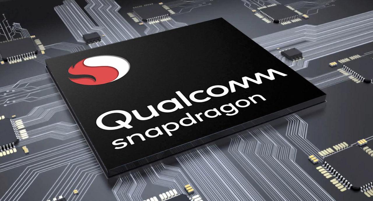 Qualcomm ryktas lansera egna mobiltelefoner