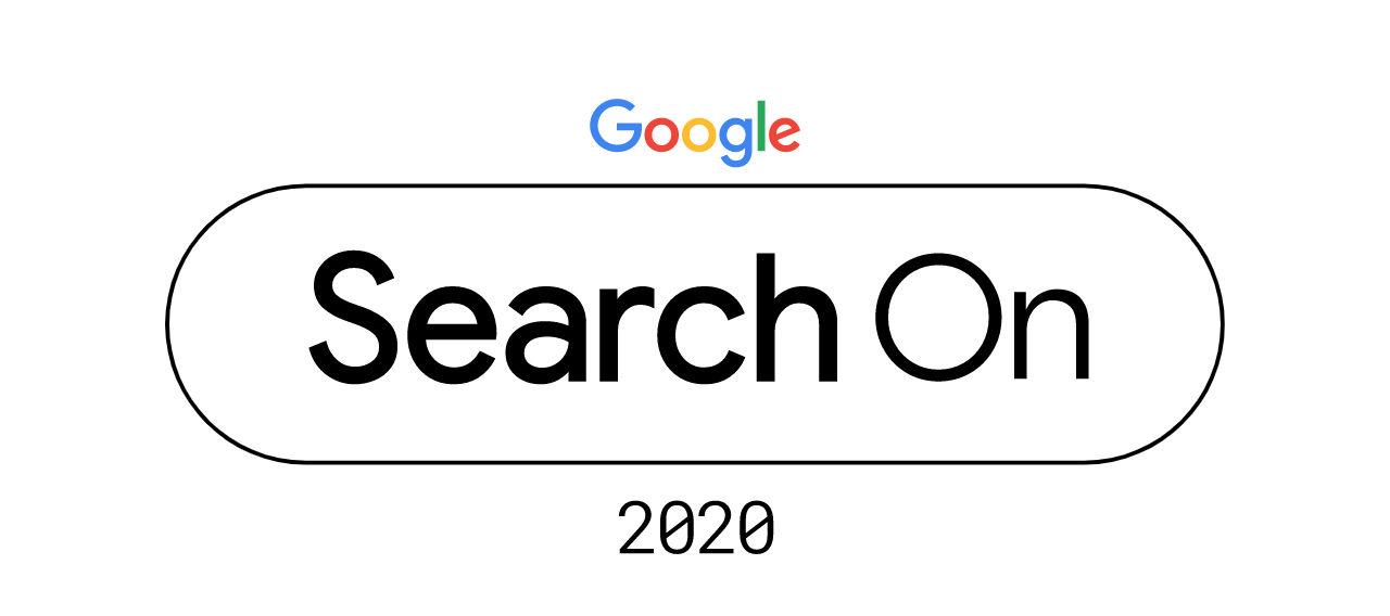 Google håller låda imorgon