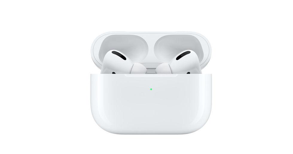 Apple ersätter felaktiga AirPods Pro