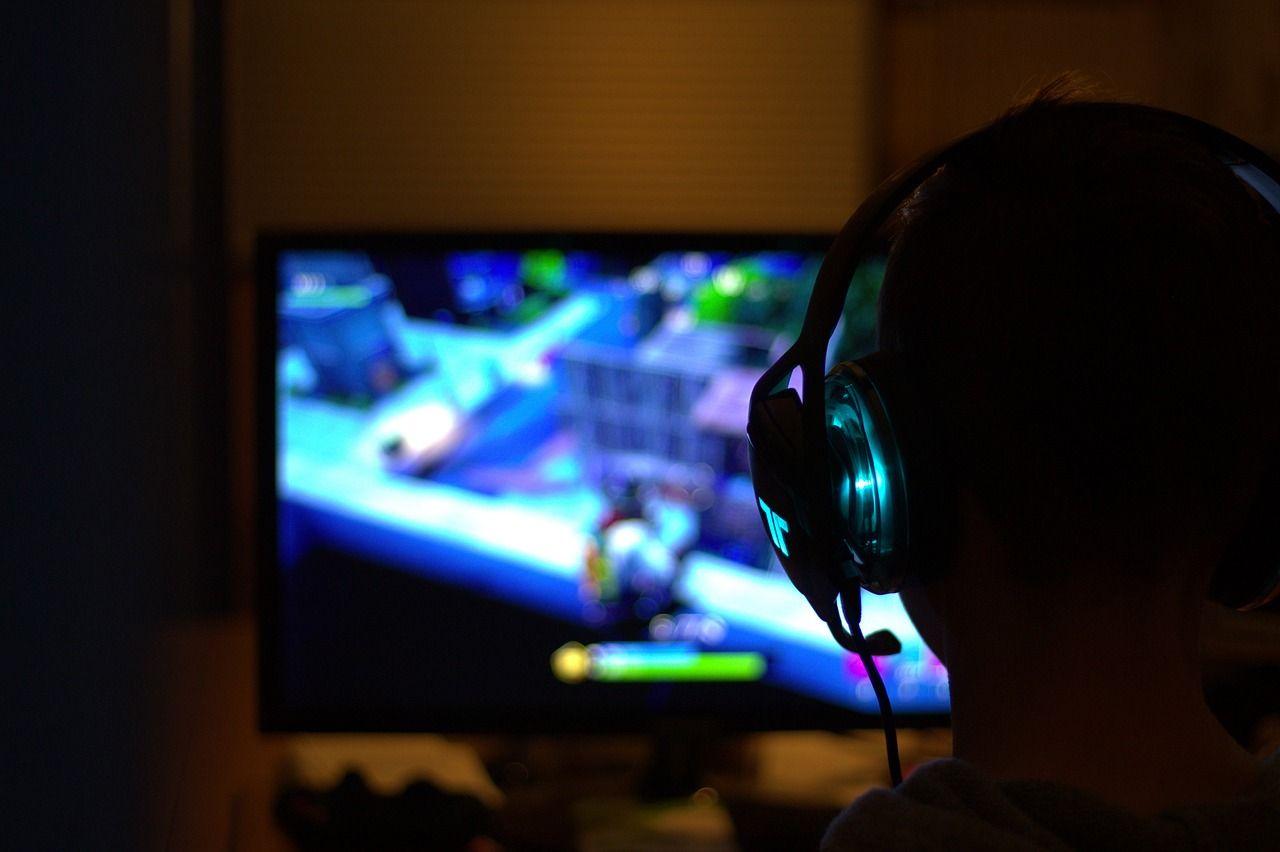 Sahlgrenska öppnar mottagning för datorspelsberoende