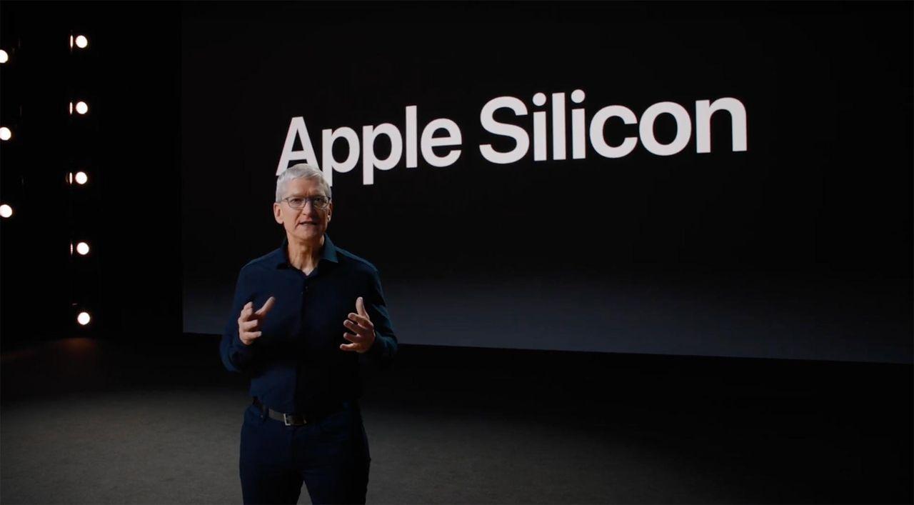 I dag är, kanske, startskottet för Macens framtid