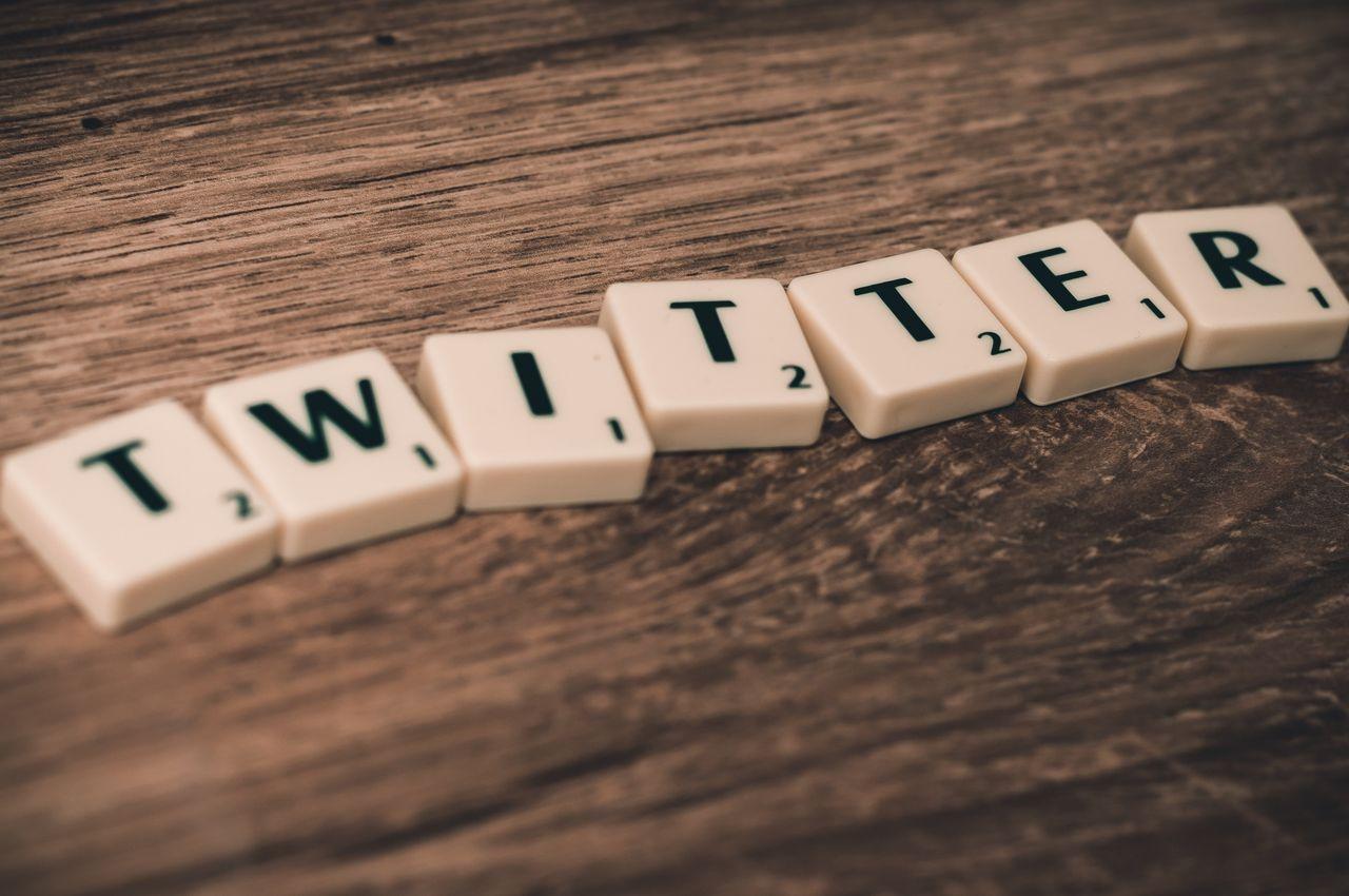 Twitter flaggade 300 000 tweets runt presidentvalet