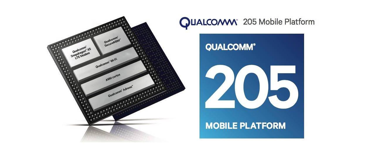 Qualcomm får tillåtelse att sälja 4G-chip till Huawei