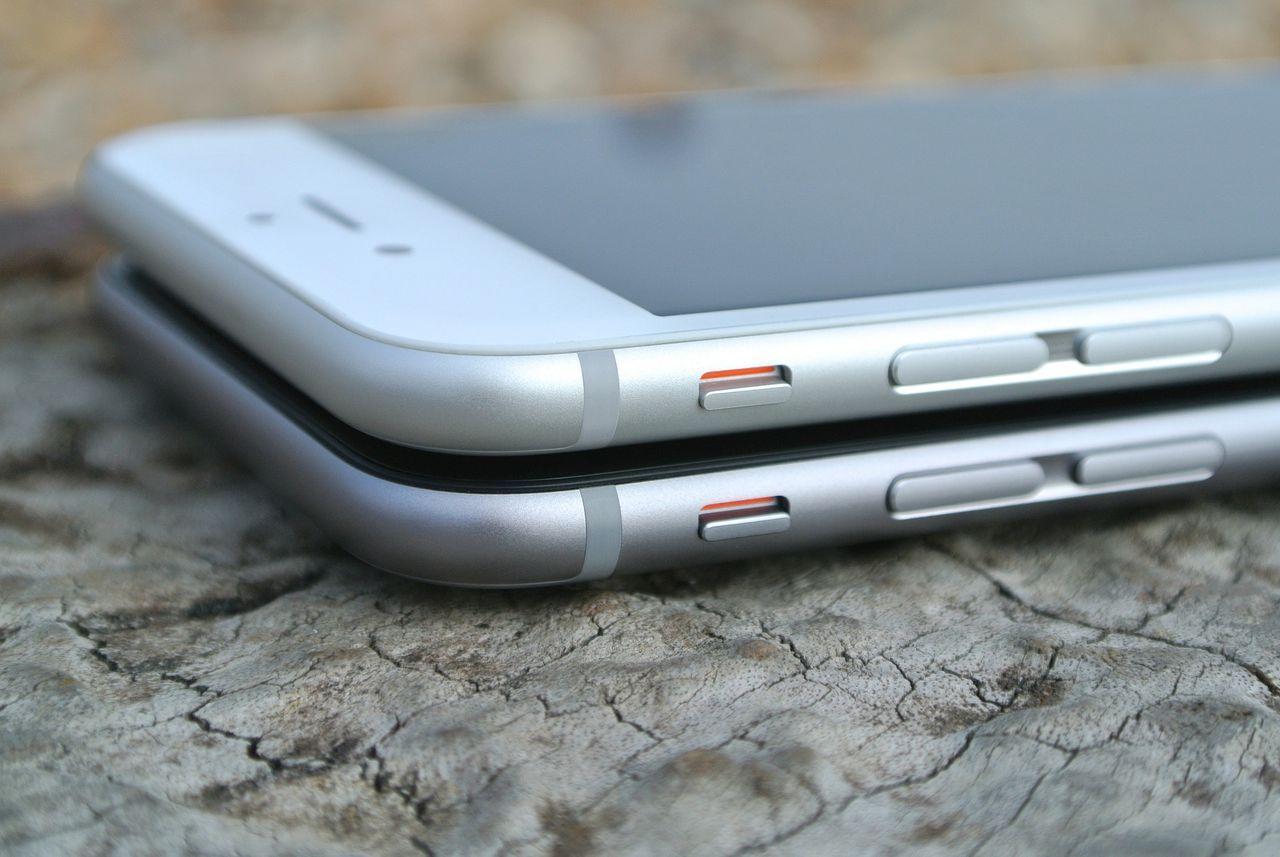 Apple får böter på 113 miljoner dollar i USA
