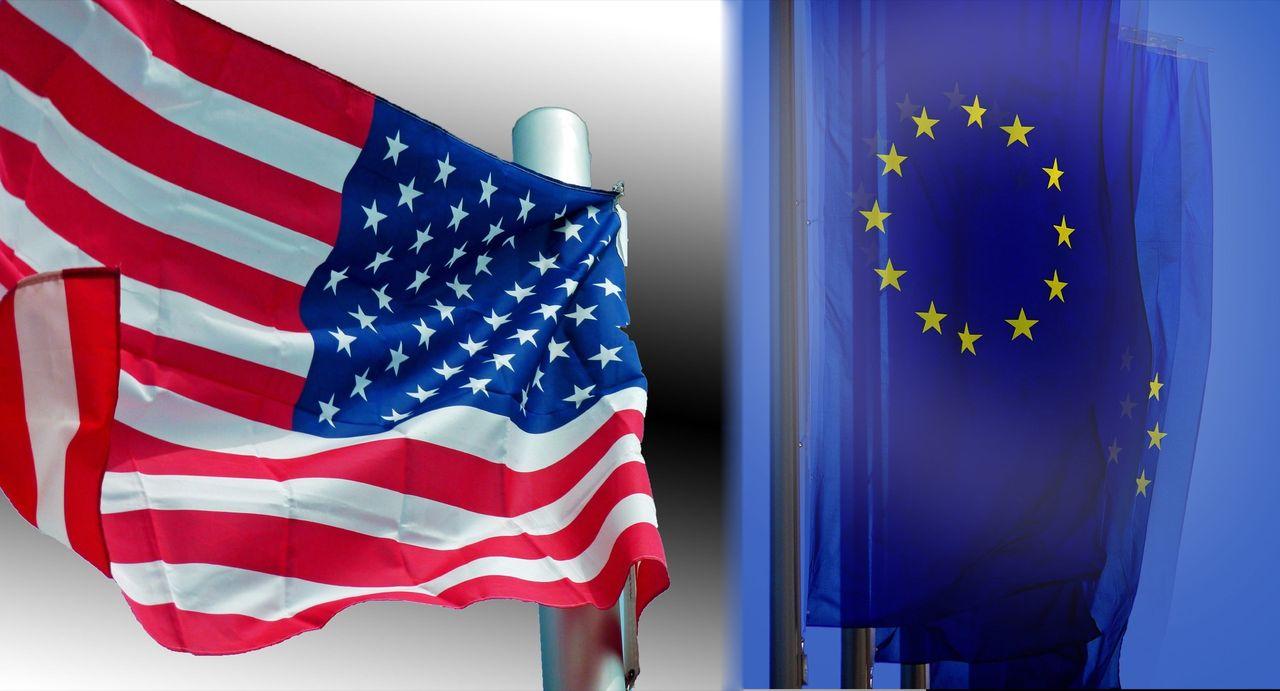 Granskning av svenska företag som överför data till USA inleds