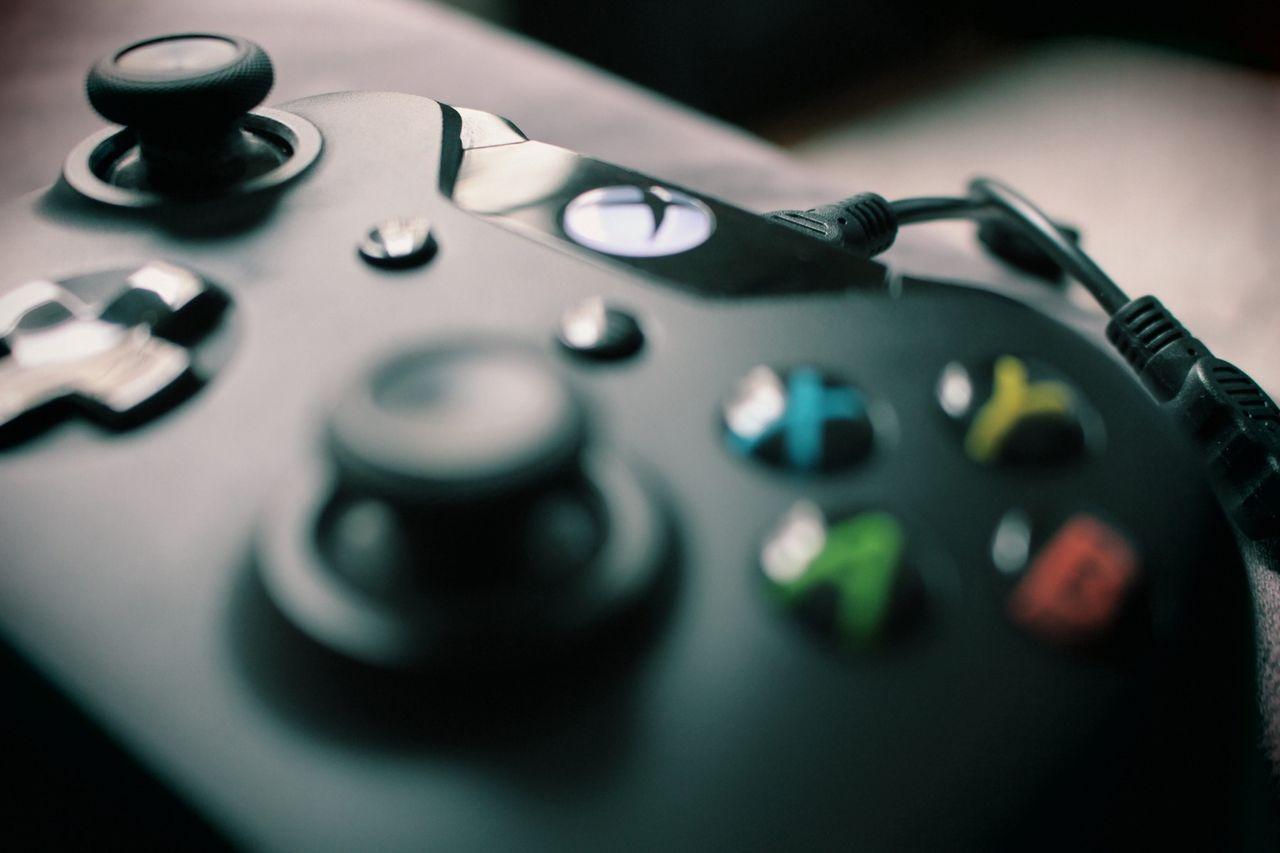 Xbox kan vara på gång till tv:n som en app