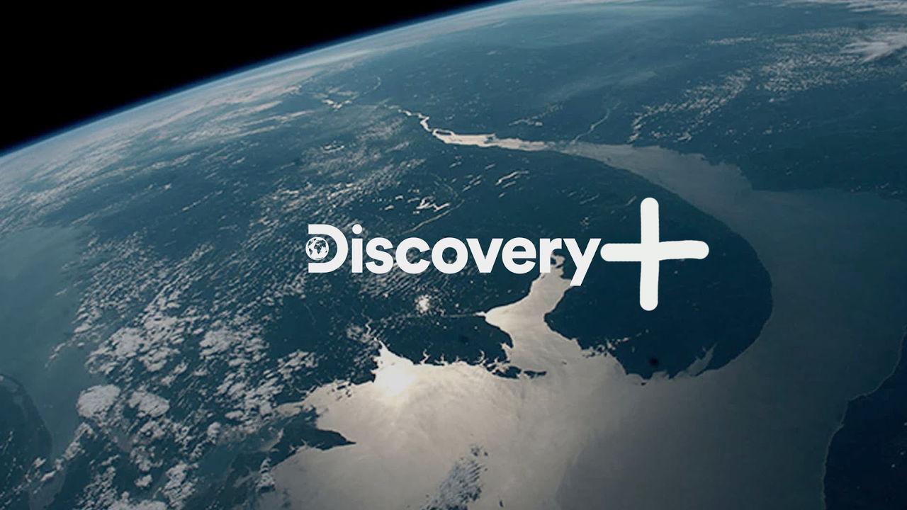 Discovery ska släppa streamingtjänsten Discovery+