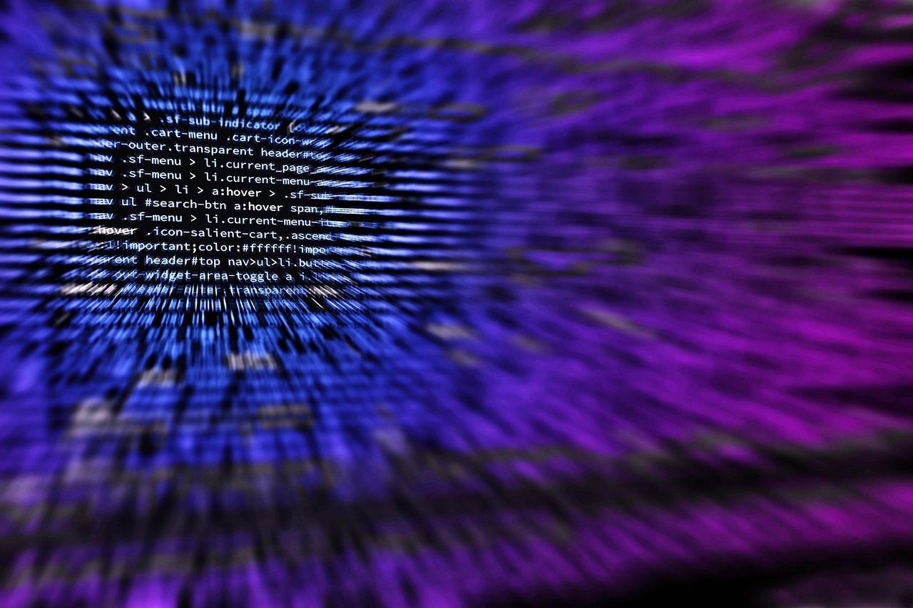 Sverige skapar nationellt center för cybersäkerhet