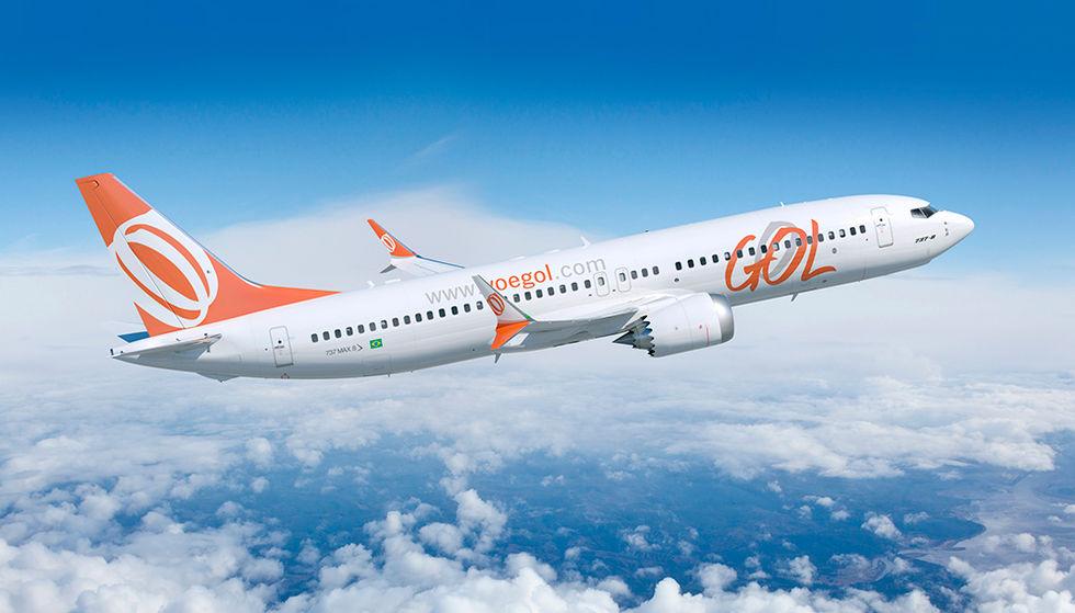 Boeing 737 MAX flyger nu kommersiellt igen