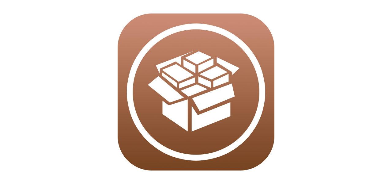 App-butiken Cydia stämmer Apple