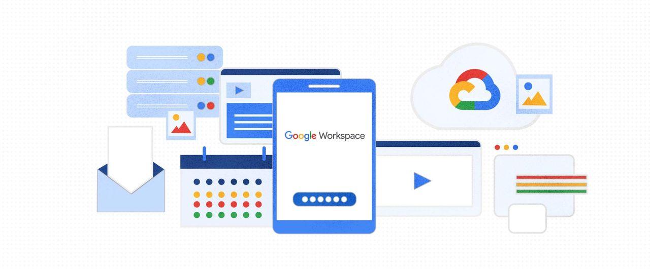 Nu kan du redigera Office-dokument i Gmail