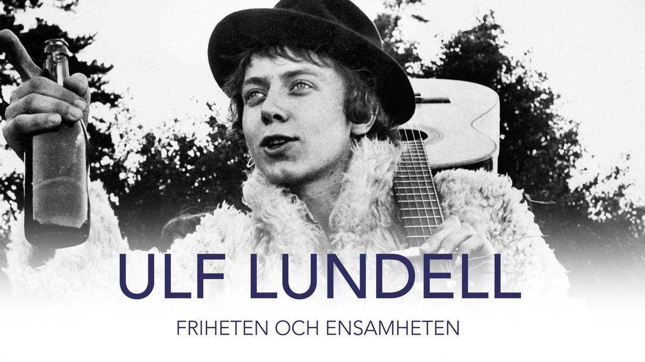 Ny dokumentär om Ulf Lundell