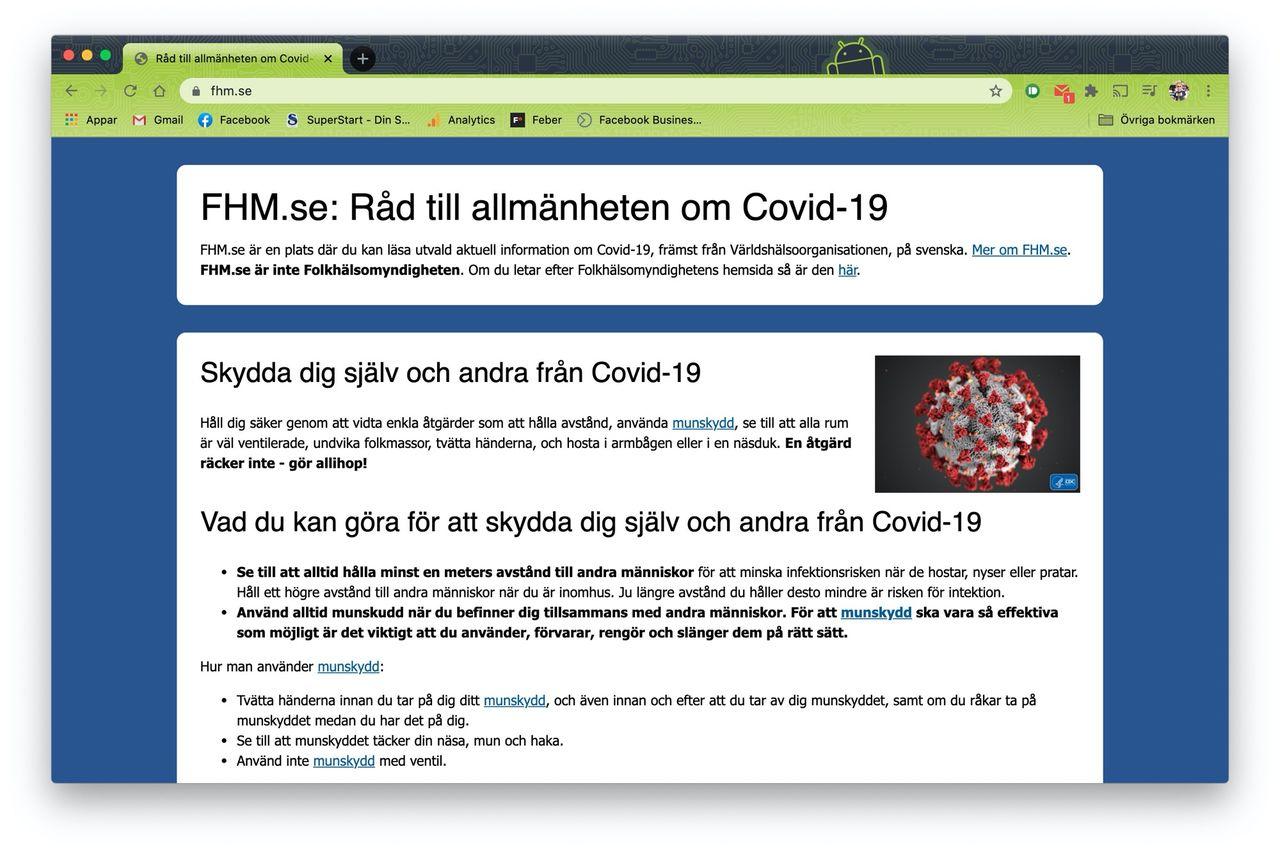 FHM.se är nu såld