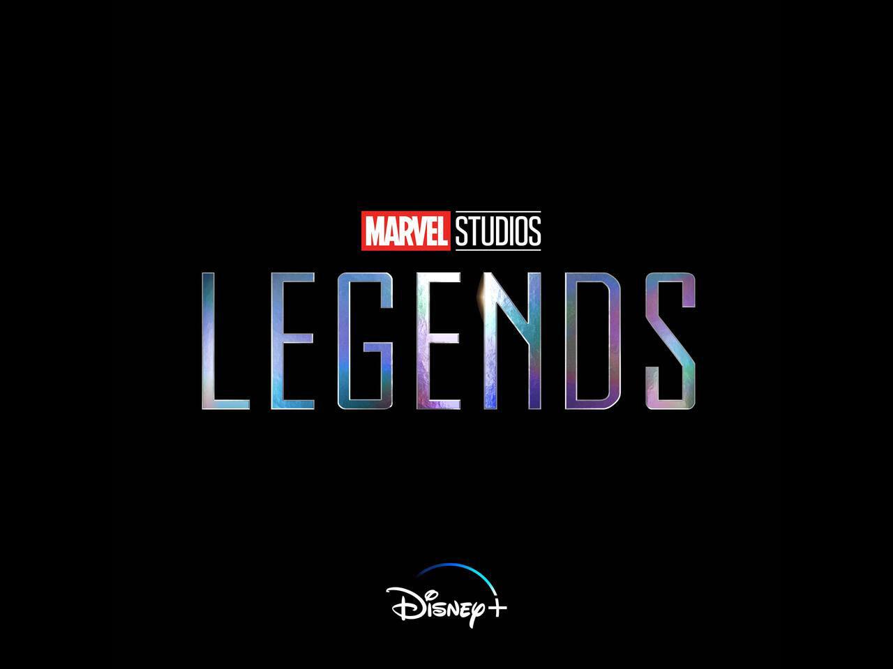 Marvel gör en tv-serie om sina superhjältar
