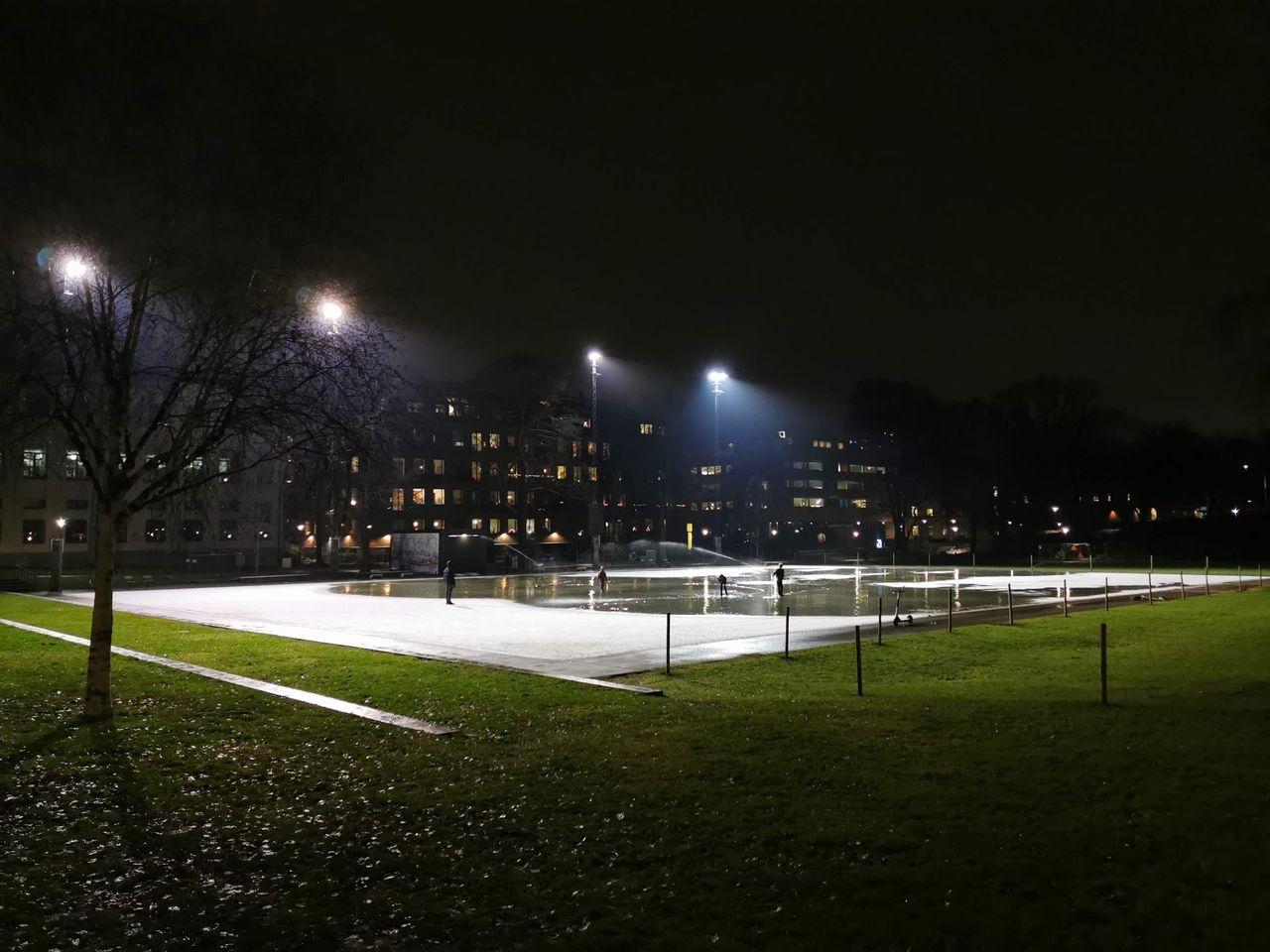 2020 kommer att bli det varmaste året som uppmätts i Sverige
