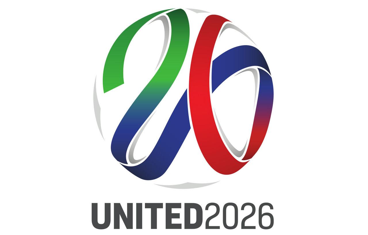 SVT och TV4 kommer att sända fotbolls-VM 2026
