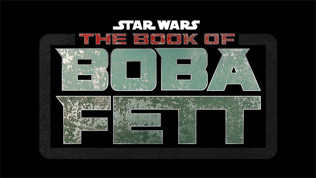 Disney klargör vad The Book of Boba Fett är