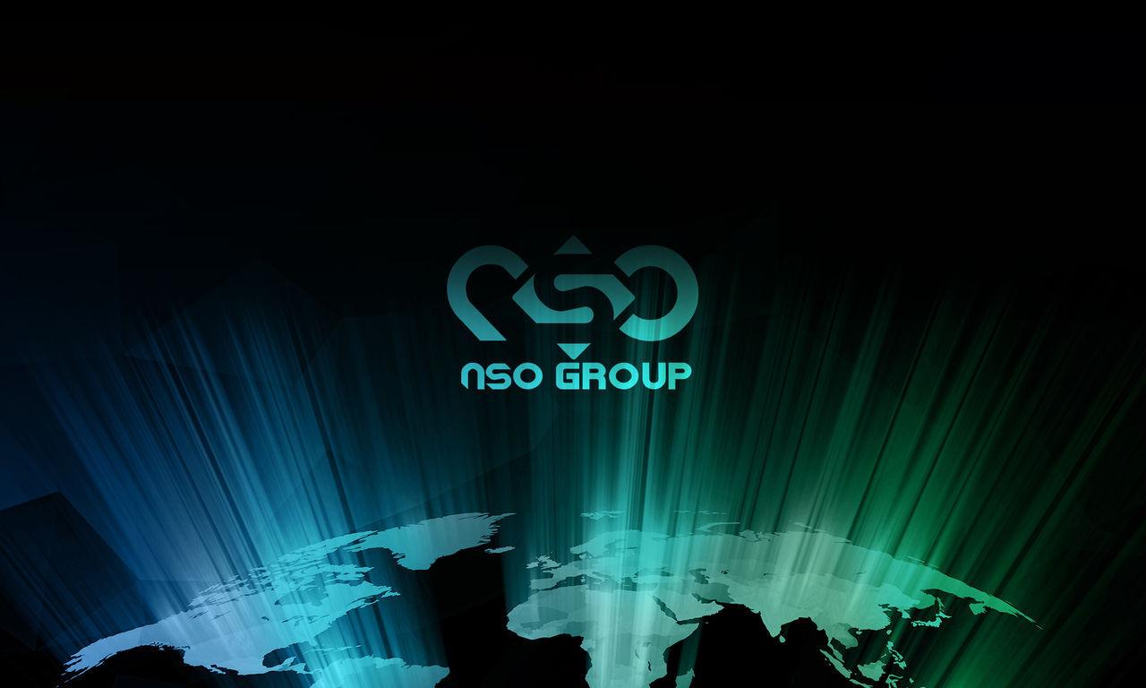 Microsoft, Google och andra vill också bekämpa NSO Group