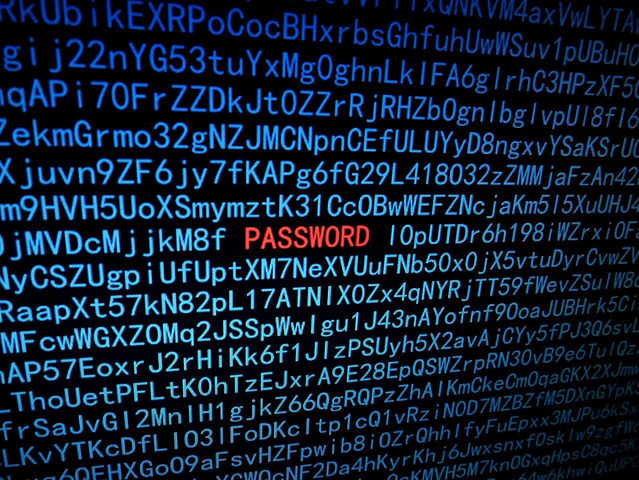 Microsoft planerar att helt göra sig av med lösenord nästa år