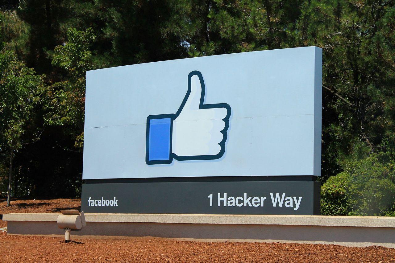 Småföretagare drabbas av Facebooks urusla kundtjänst