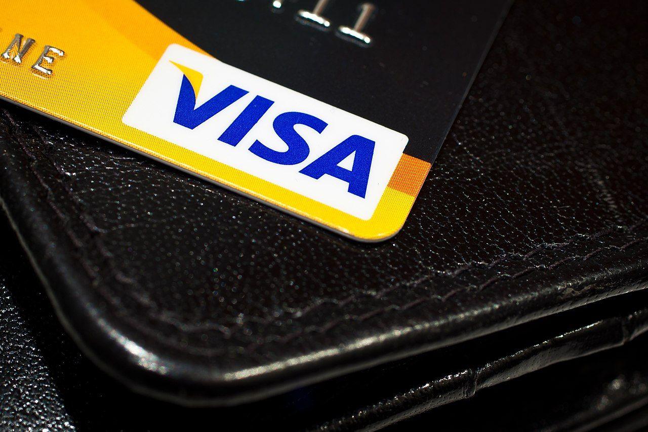 VISA kommer tillåta betalning till vissa av Mindgeeks sajter
