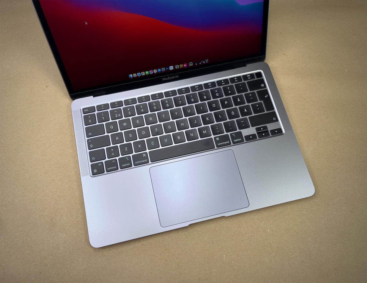 Utvecklare vill fixa Linux till Apple Silicon