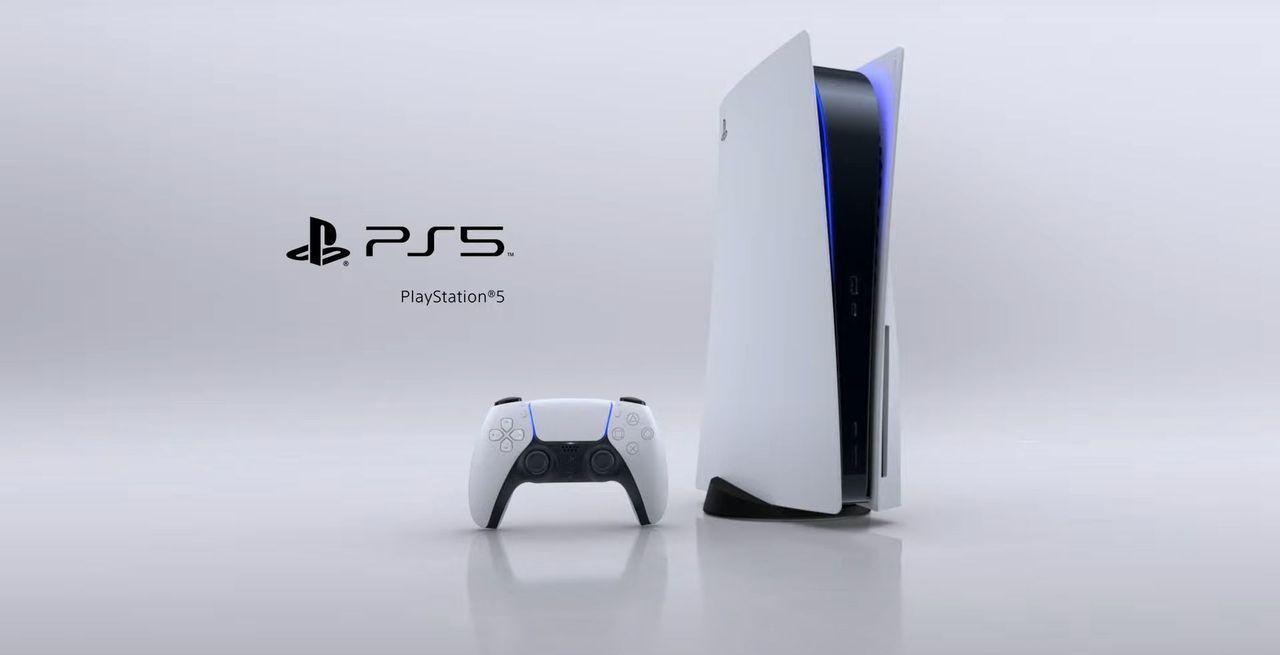 Sony skeppade 3,4 miljoner Playstation 5 på 4 veckor