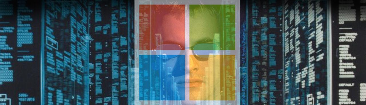 SolarWinds-hackare kom åt Microsoft-källkod