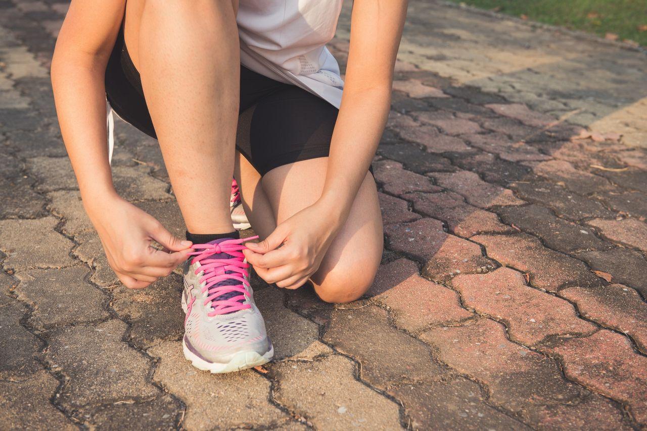 OnePlus teasar fitnessband